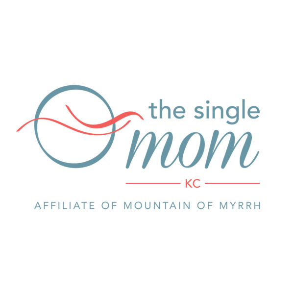 The Single MOM KC Clothed With Dignity Boutique
